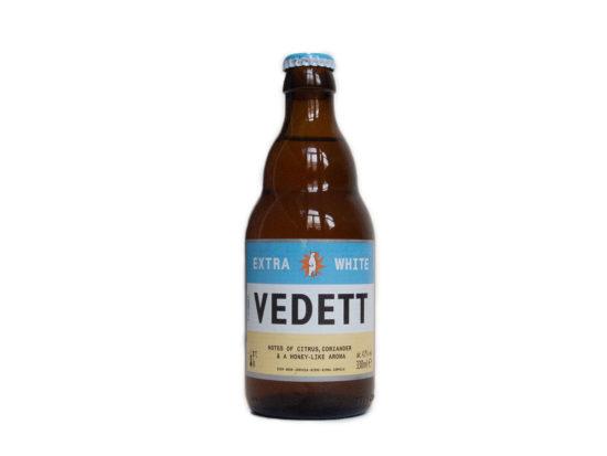 Afbeelding Vedett Extra White
